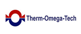 Therm-Omega-Tech Logo